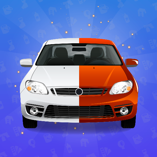 Car Mechanic 1.1.0 MOD APK Dwnload – free Modded (Unlimited Money) on Android