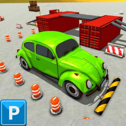 Car Parking 2 Rival: Parking Games 2020 1.0.17  MOD APK Dwnload – free Modded (Unlimited Money) on Android
