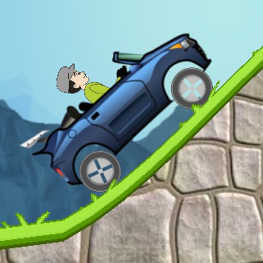 Car Racing : Mountain Climb 1.0.7 MOD APK Dwnload – free Modded (Unlimited Money) on Android