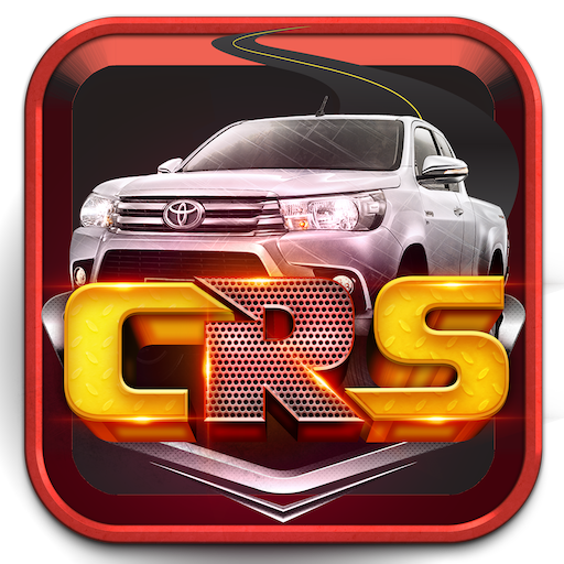 Car Racing Speed Pickup Cars 1.9.2 MOD APK Dwnload – free Modded (Unlimited Money) on Android