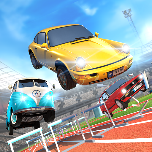 Car Summer Games 2020 1.0 MOD APK Dwnload – free Modded (Unlimited Money) on Android
