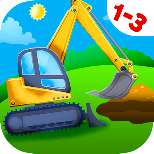 Car puzzles for toddlers 2.7 MOD APK Dwnload – free Modded (Unlimited Money) on Android