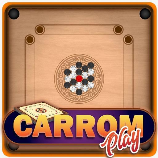 Carrom Play  19.0 MOD APK Dwnload – free Modded (Unlimited Money) on Android