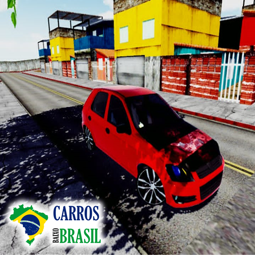 Carros Baixo Brasil (BETA) 2.6.5 MOD APK Dwnload – free Modded (Unlimited Money) on Android