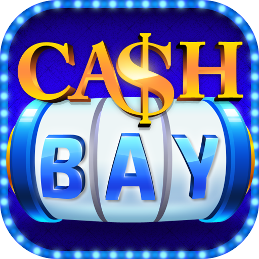 Cash Bay Casino – Bingo,Slots,Poker 23.30  MOD APK Dwnload – free Modded (Unlimited Money) on Android