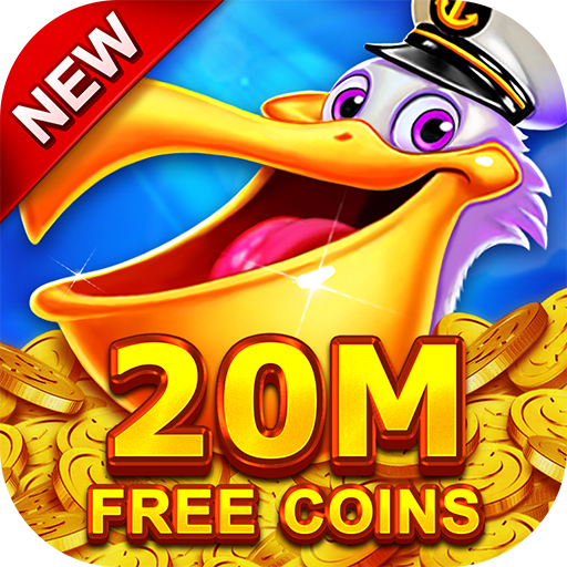 Cash Mania Slots – Free Slots Casino Games  MOD APK Dwnload – free Modded (Unlimited Money) on Android
