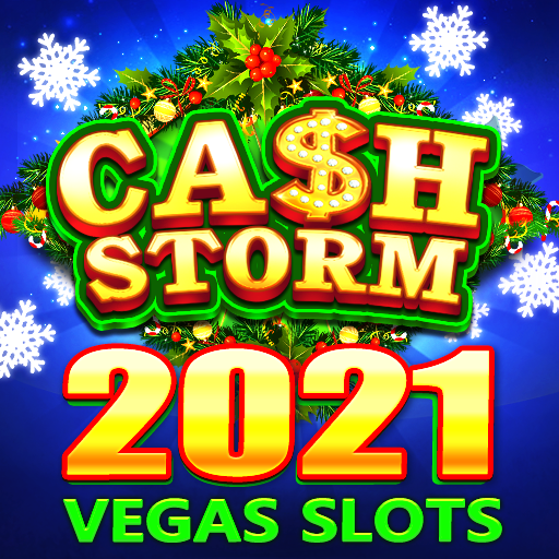 All Slots Casino Real Money | Casino Card Games - Crooked Casino