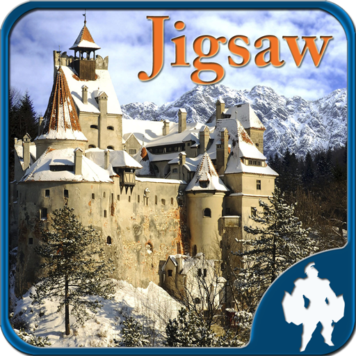 Castle Jigsaw Puzzles 1.9.17 MOD APK Dwnload – free Modded (Unlimited Money) on Android