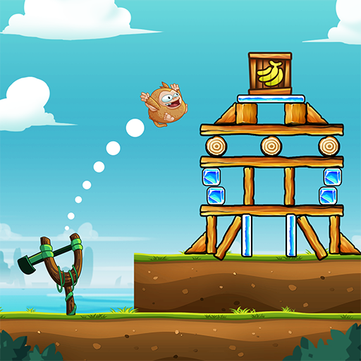 Catapult Quest  1.2.0 MOD APK Dwnload – free Modded (Unlimited Money) on Android