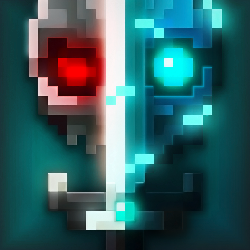 Caves (Roguelike) 0.95.1.4 MOD APK Dwnload – free Modded (Unlimited Money) on Android