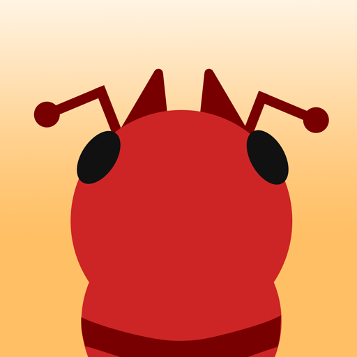 Centipede 2.5.1 MOD APK Dwnload – free Modded (Unlimited Money) on Android