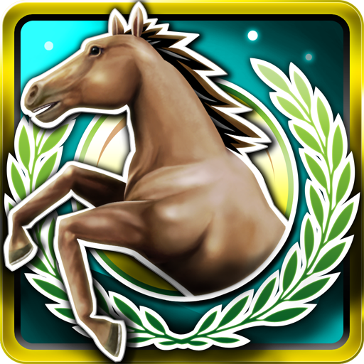 Champion Horse Racing 2.32 MOD APK Dwnload – free Modded (Unlimited Money) on Android