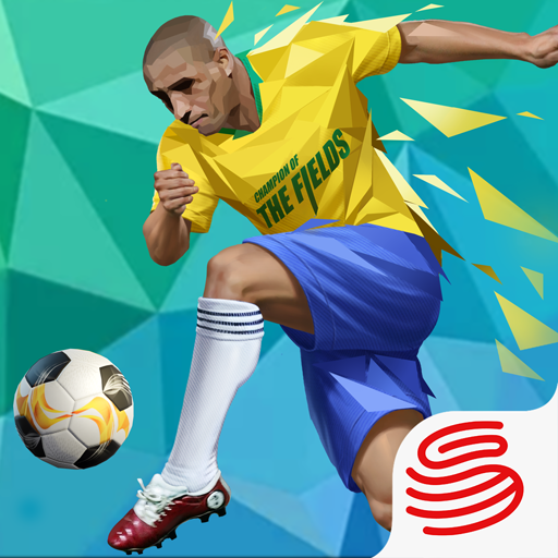 Champion of the Fields 0.101.1 MOD APK Dwnload – free Modded (Unlimited Money) on Android