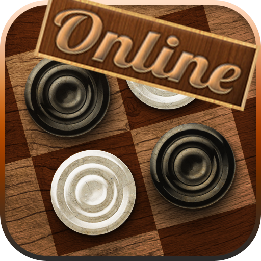 Checkers Land Online 2020.11.12 MOD APK Dwnload – free Modded (Unlimited Money) on Android