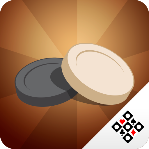 Checkers Online: board game  108.1.32 MOD APK Dwnload – free Modded (Unlimited Money) on Android