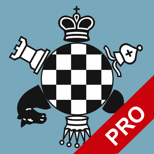 Chess Coach Pro  2.66 MOD APK Dwnload – free Modded (Unlimited Money) on Android
