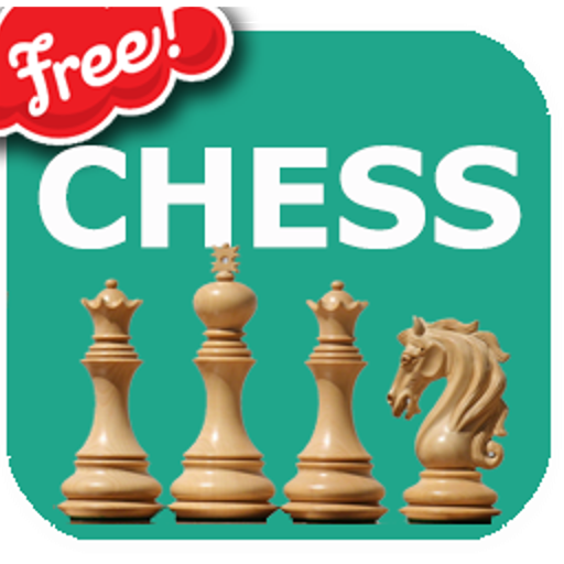 Chess Game Free 1.105 MOD APK Dwnload – free Modded (Unlimited Money) on Android