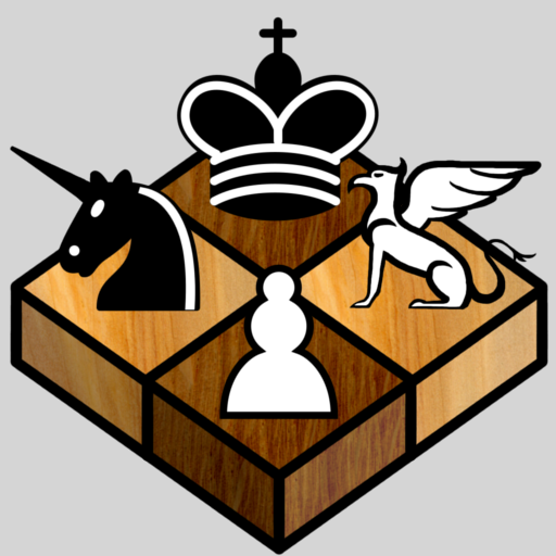 ChessCraft 1.11.6 MOD APK Dwnload – free Modded (Unlimited Money) on Android
