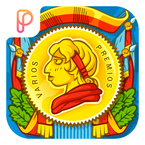 Chinchon Loco : Mega House of Cards, Games Online! 2.60.1  MOD APK Dwnload – free Modded (Unlimited Money) on Android
