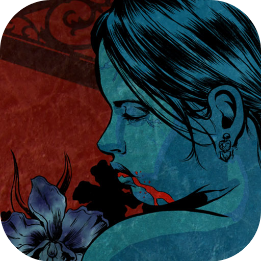 Choice of the Vampire  MOD APK Dwnload – free Modded (Unlimited Money) on Android