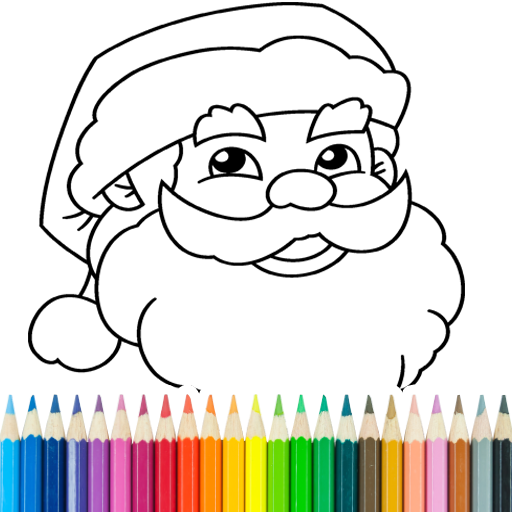 🎅Christmas Coloring 16.2.6 MOD APK Dwnload – free Modded (Unlimited Money) on Android