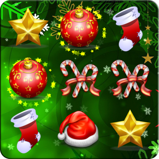 Christmas Holiday Match 1.0.22 MOD APK Dwnload – free Modded (Unlimited Money) on Android