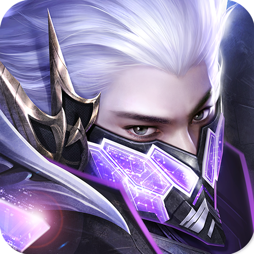 Chronicle of Infinity 1.2.4 MOD APK Dwnload – free Modded (Unlimited Money) on Android