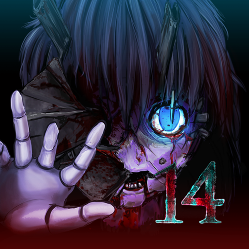 Cinema 14: Thrilling Mystery Escape 2.8D  MOD APK Dwnload – free Modded (Unlimited Money) on Android