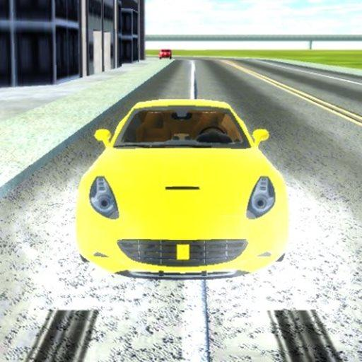 City Car Parking 3.2 MOD APK Dwnload – free Modded (Unlimited Money) on Android