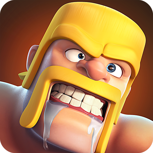 Clash of Clans  14.0.4 MOD APK Dwnload – free Modded (Unlimited Money) on Android