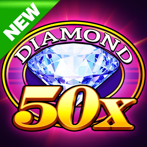 Classic Slots Free Casino Games & Slot Machines  1.0.526 MOD APK Dwnload – free Modded (Unlimited Money) on Android