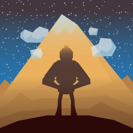 Climb! A Mountain in Your Pocket – Free 4.0.5  MOD APK Dwnload – free Modded (Unlimited Money) on Android