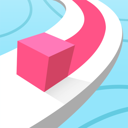 Color Adventure: Draw the Path  1.6.7 MOD APK Dwnload – free Modded (Unlimited Money) on Android