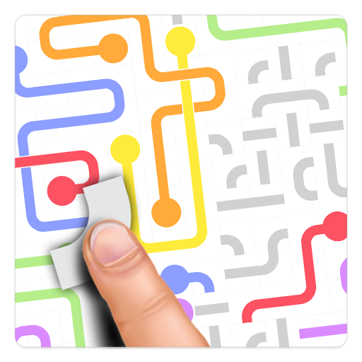 Color Twist -> Swipe & Connect 1.16 MOD APK Dwnload – free Modded (Unlimited Money) on Android
