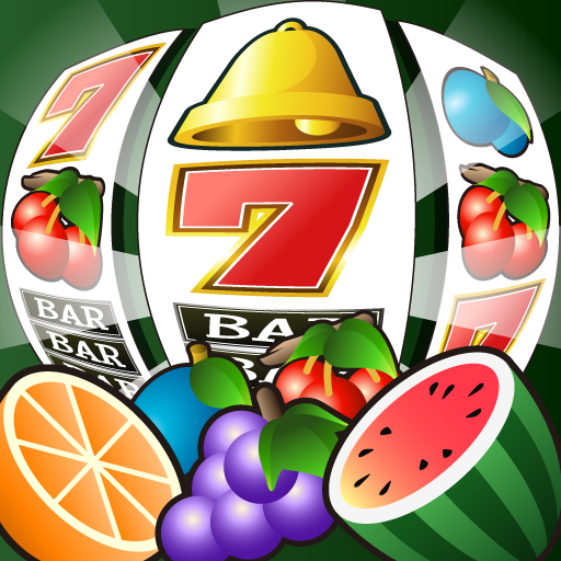 Combo x3 (Match 3 Games) 2.6.2  MOD APK Dwnload – free Modded (Unlimited Money) on Android