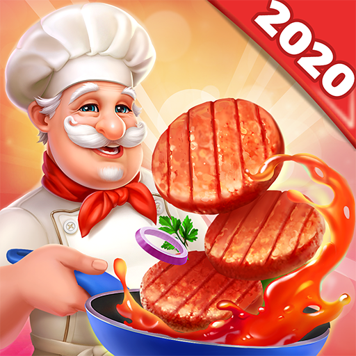 Cooking Home: Design Home in 1.0.25 load – free Modded (Unlimited Money) on Android