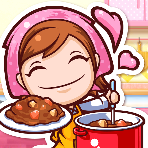 Cooking Mama: Let's cook!  1.74.0 MOD APK Dwnload – free Modded (Unlimited Money) on Android