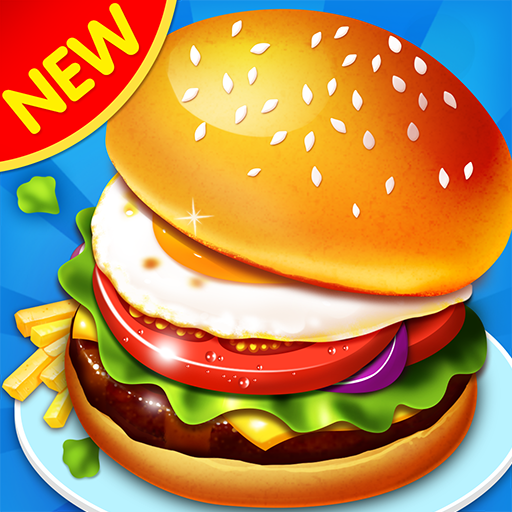 Cooking World – Free Cooking Games 2.6.5030 APK Dwnload – free Modded (Unlimited Money) on Android