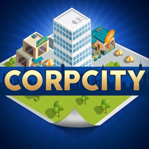 Corp City: Idle Corporation Strategy Games 1.7.0 MOD APK Dwnload – free Modded (Unlimited Money) on Android