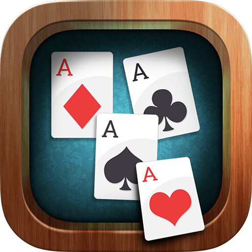 Court Piece – My Rung & HOKM Card Game Online 6.1 MOD APK Dwnload – free Modded (Unlimited Money) on Android