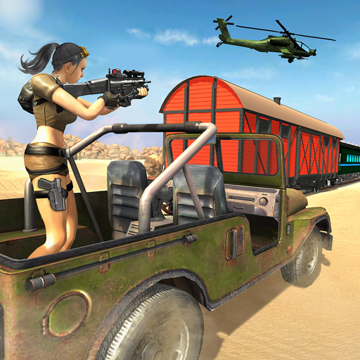 Cover Strike Fire Shooter: Action Shooting Game 3D 1.47 MOD APK Dwnload – free Modded (Unlimited Money) on Android