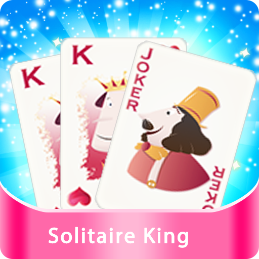 Cowboy Solitaire K 1.1.45  MOD APK Dwnload – free Modded (Unlimited Money) on Android