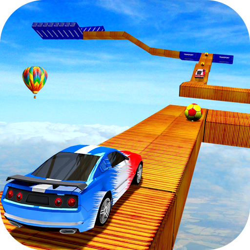 Crazy Car Impossible Track Racing Simulator 2 1.1 MOD APK Dwnload – free Modded (Unlimited Money) on Android