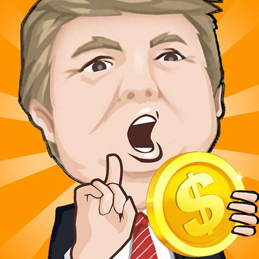 Crazy Riches – Casual, Simulation, Strategy Game 1.3.8 MOD APK Dwnload – free Modded (Unlimited Money) on Android