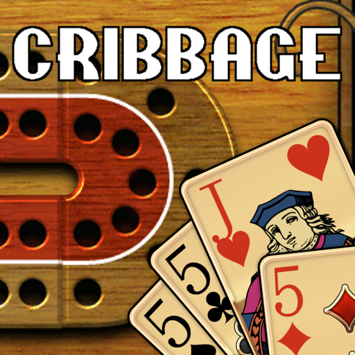 Cribbage Club (free cribbage app and board) 3.2.6  MOD APK Dwnload – free Modded (Unlimited Money) on Android
