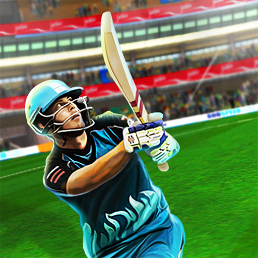 Cricket League GCL : Cricket Game 3.8.3  MOD APK Dwnload – free Modded (Unlimited Money) on Android