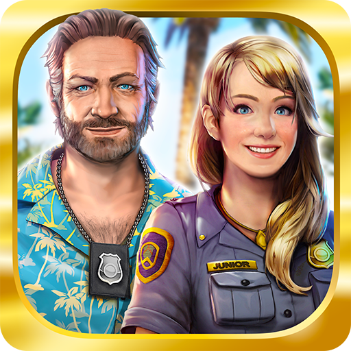 Criminal Case: Pacific Bay 2.36 MOD APK Dwnload – free Modded (Unlimited Money) on Android