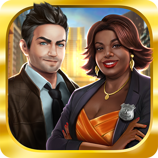 Criminal Case: The Conspiracy 2.35 MOD APK Dwnload – free Modded (Unlimited Money) on Android