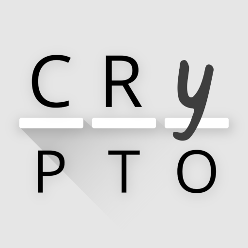 Cryptogram word puzzles  1.15.12 MOD APK Dwnload – free Modded (Unlimited Money) on Android