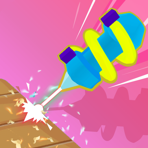 Cut and Paint 2.5.3  MOD APK Dwnload – free Modded (Unlimited Money) on Android